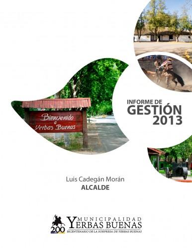 GESTION-2013
