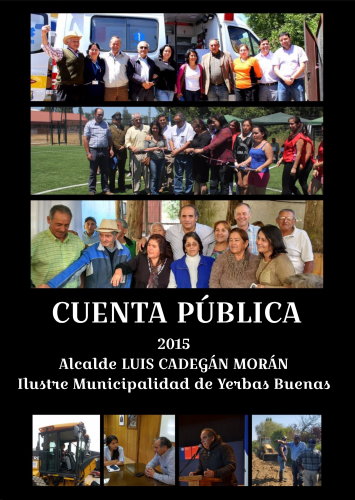 PORTADA CUENTA 2015