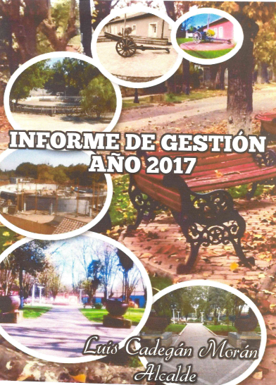 GESTION-2017